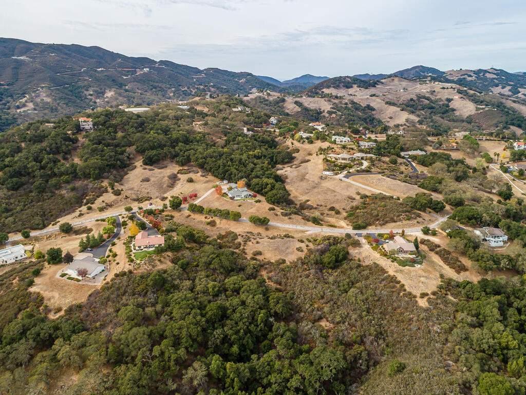 Atascadero-Vista-Road-Lots-003-004-Vista-Rd-Lots-MLS_Size