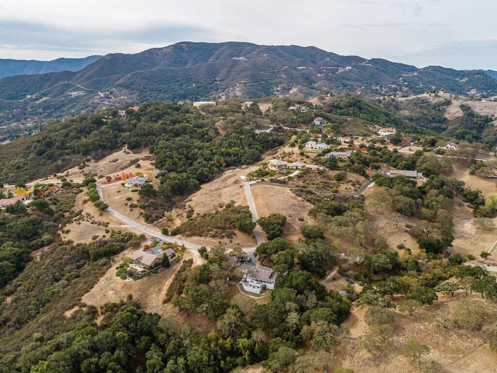 Atascadero-Vista-Road-Lots-004-003-Vista-Rd-Lots-MLS_Size