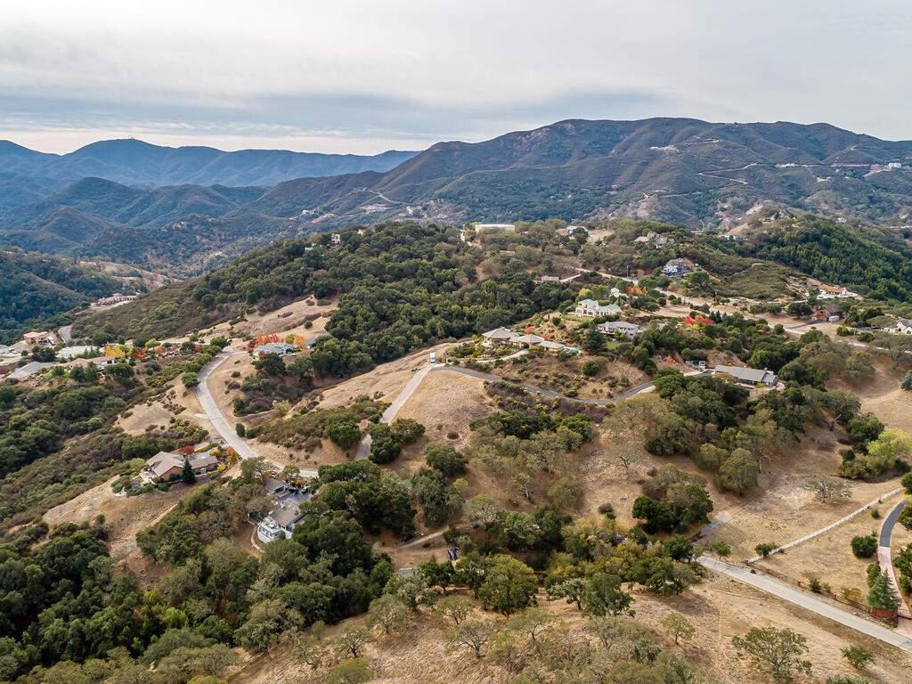 Atascadero-Vista-Road-Lots-005-005-Vista-Rd-Lots-MLS_Size