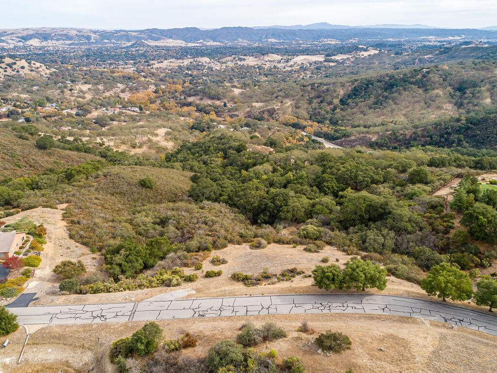 Atascadero-Vista-Road-Lots-022-016-1082510835-Vista-Rd-MLS_Size