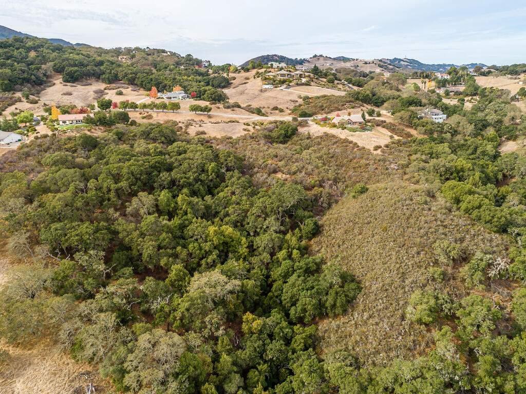 Atascadero-Vista-Road-Lots-024-024-1082510835-Vista-Rd-MLS_Size