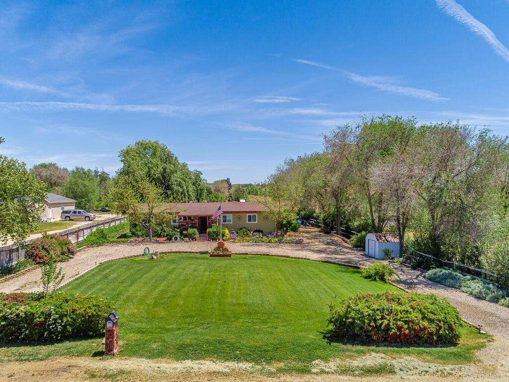 110-Grace-Dr-Paso-Robles-CA-002-004-Front-of-Home-MLS_Size