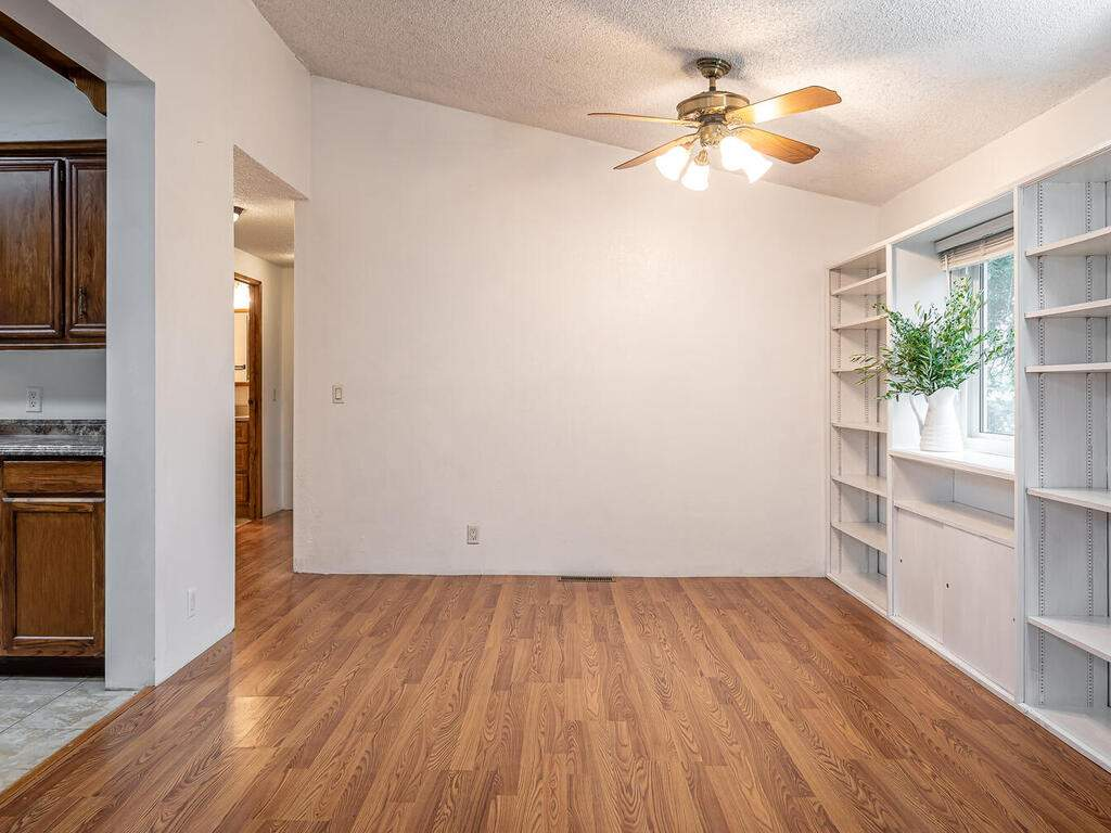 110-Grace-Dr-Paso-Robles-CA-003-008-Living-Room-MLS_Size