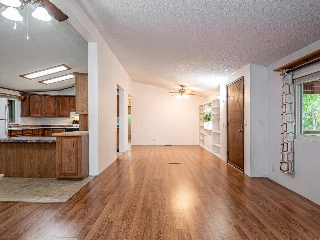 110-Grace-Dr-Paso-Robles-CA-004-009-Living-RoomDining-RoomKitchen-MLS_Size