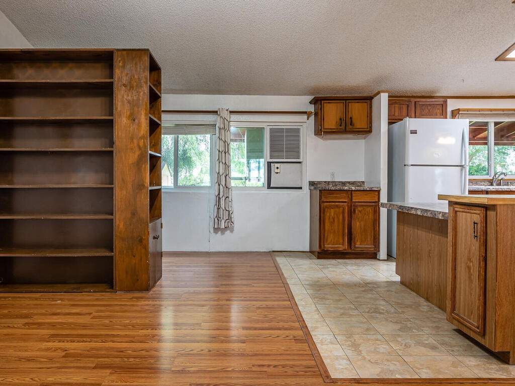110-Grace-Dr-Paso-Robles-CA-007-012-Dining-RoomKitchen-MLS_Size