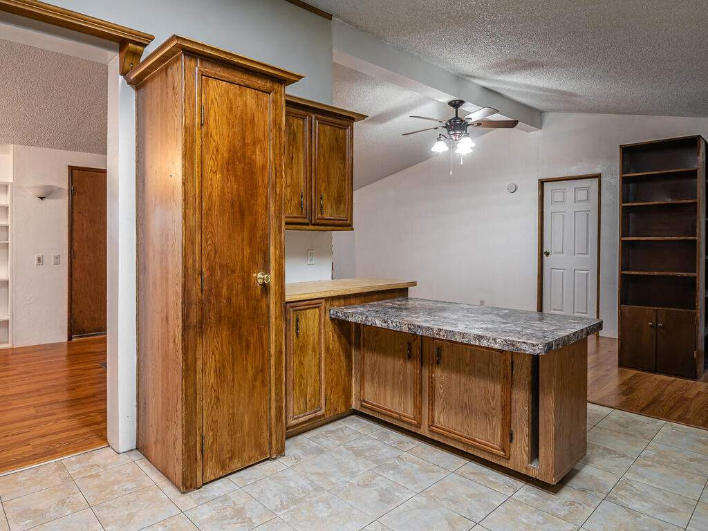 110-Grace-Dr-Paso-Robles-CA-010-021-KitchenLiving-RoomDining-Room-MLS_Size
