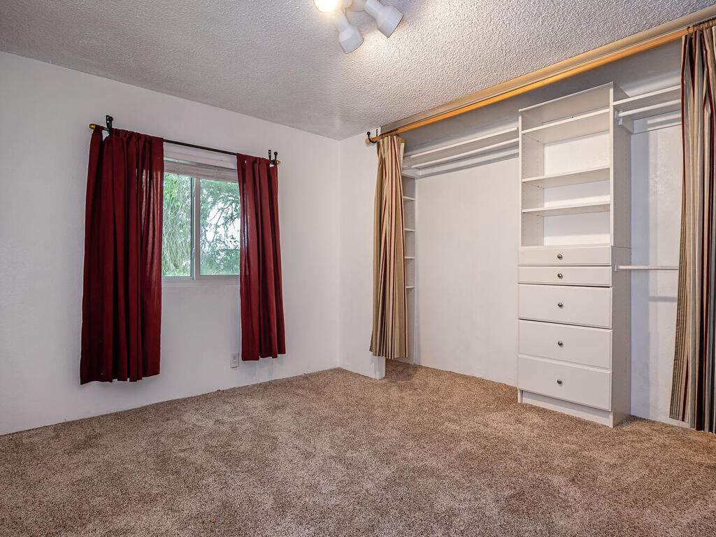 110-Grace-Dr-Paso-Robles-CA-015-019-Bedroom-3-MLS_Size