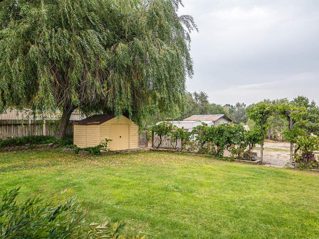 110-Grace-Dr-Paso-Robles-CA-023-031-Back-Yard-MLS_Size