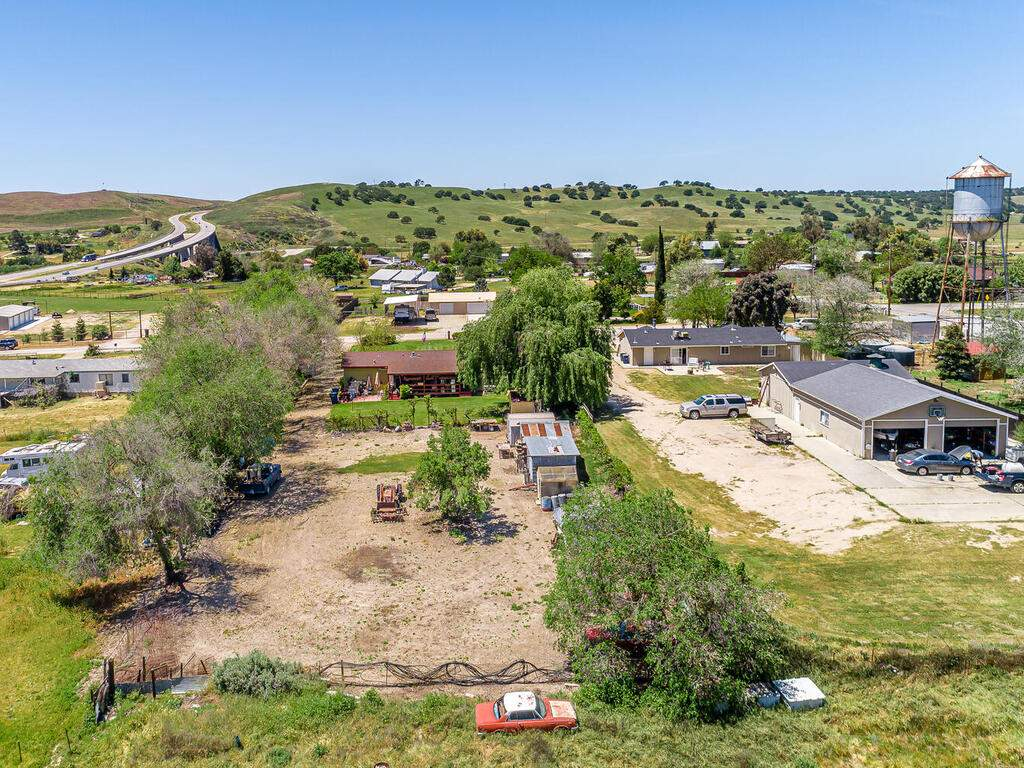 110-Grace-Dr-Paso-Robles-CA-026-006-Aerial-View-MLS_Size