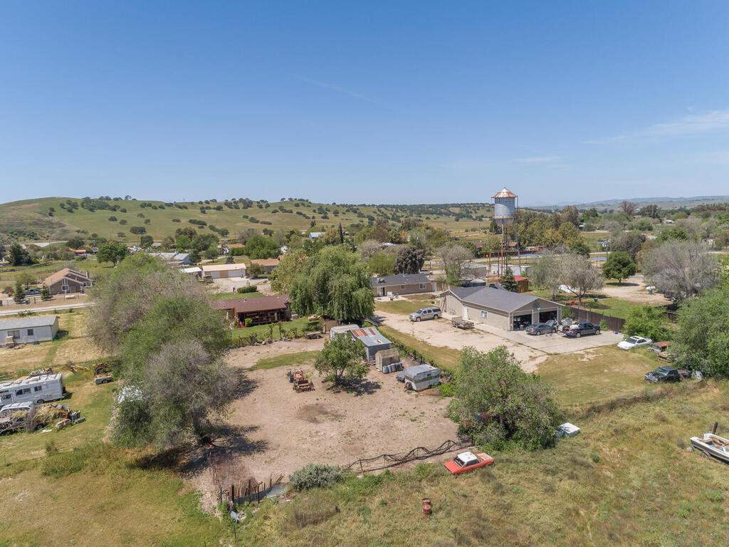 110-Grace-Dr-Paso-Robles-CA-027-007-Aerial-View-MLS_Size