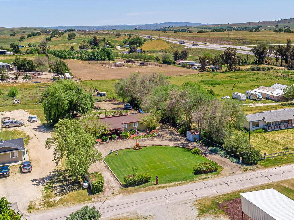 110-Grace-Dr-Paso-Robles-CA-028-005-Aerial-View-MLS_Size