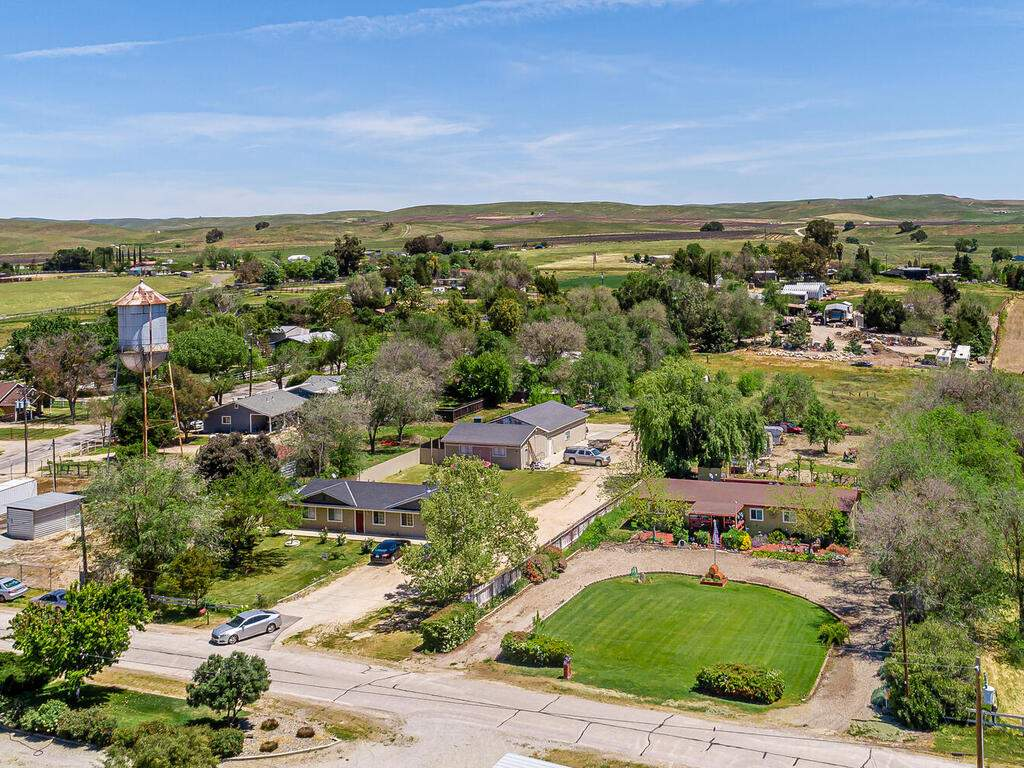 110-Grace-Dr-Paso-Robles-CA-029-003-Aerial-View-MLS_Size