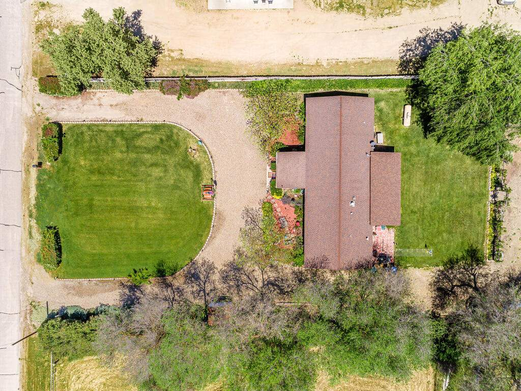 110-Grace-Dr-Paso-Robles-CA-030-002-Aerial-View-MLS_Size