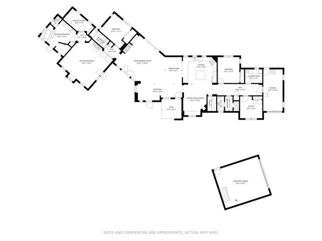 111-Kim-Ct-Templeton-CA-93465-USA-001-069-Main-House-with-Dimensions-MLS_Size