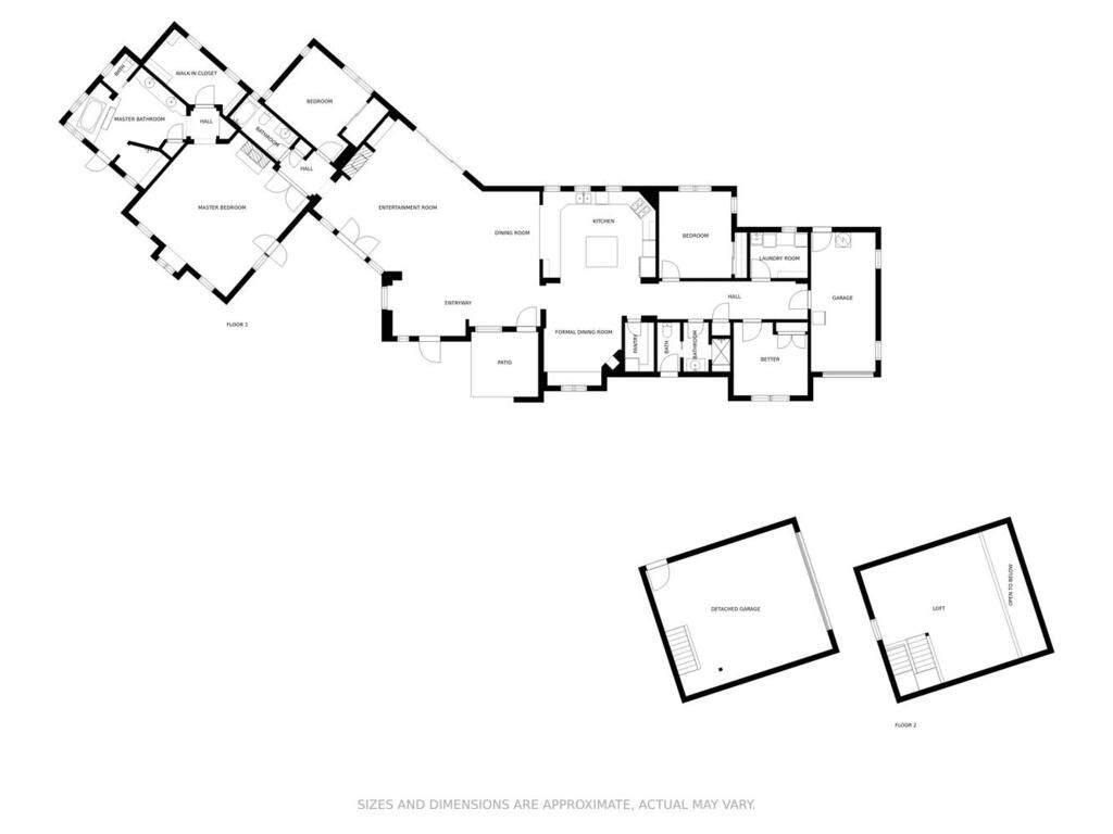111-Kim-Ct-Templeton-CA-93465-USA-003-071-Main-House-MLS_Size