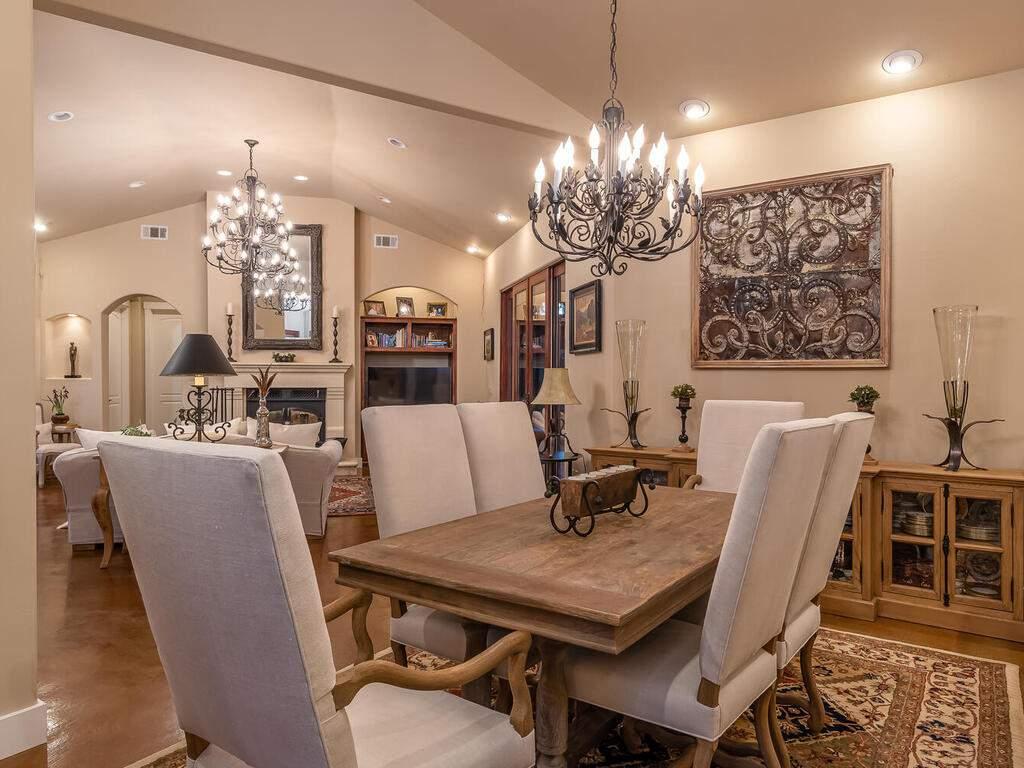 111-Kim-Ct-Templeton-CA-93465-USA-019-012-Formal-Dining-Room-MLS_Size