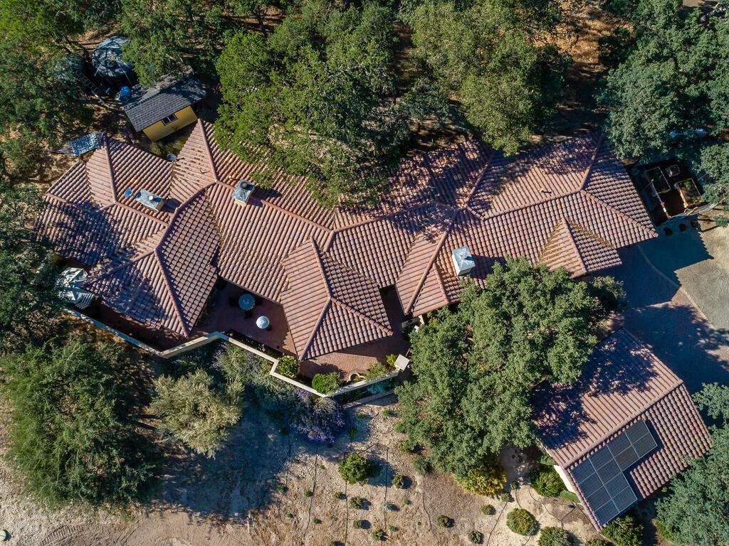 111-Kim-Ct-Templeton-CA-93465-USA-071-054-Aerial-View-MLS_Size