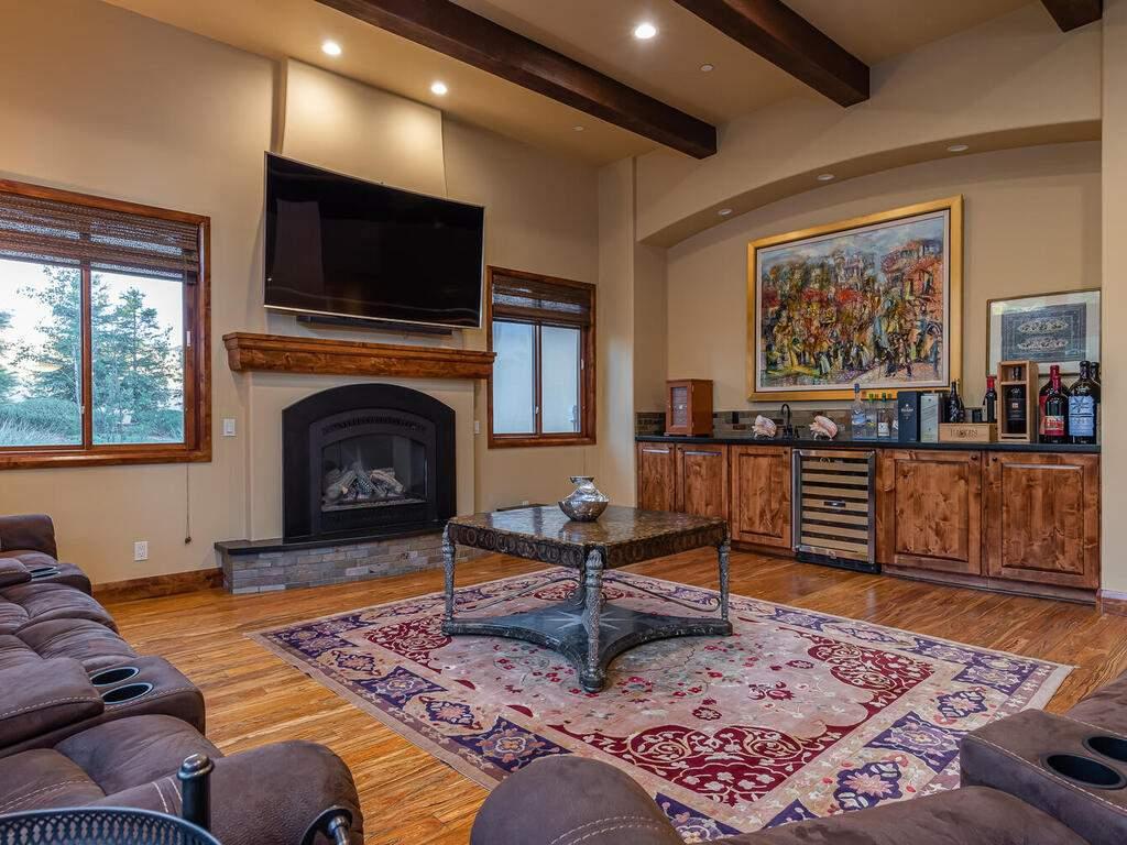 1113-Burnt-Rock-Way-Templeton-CA-93465-USA-007-003-Living-Room-MLS_Size