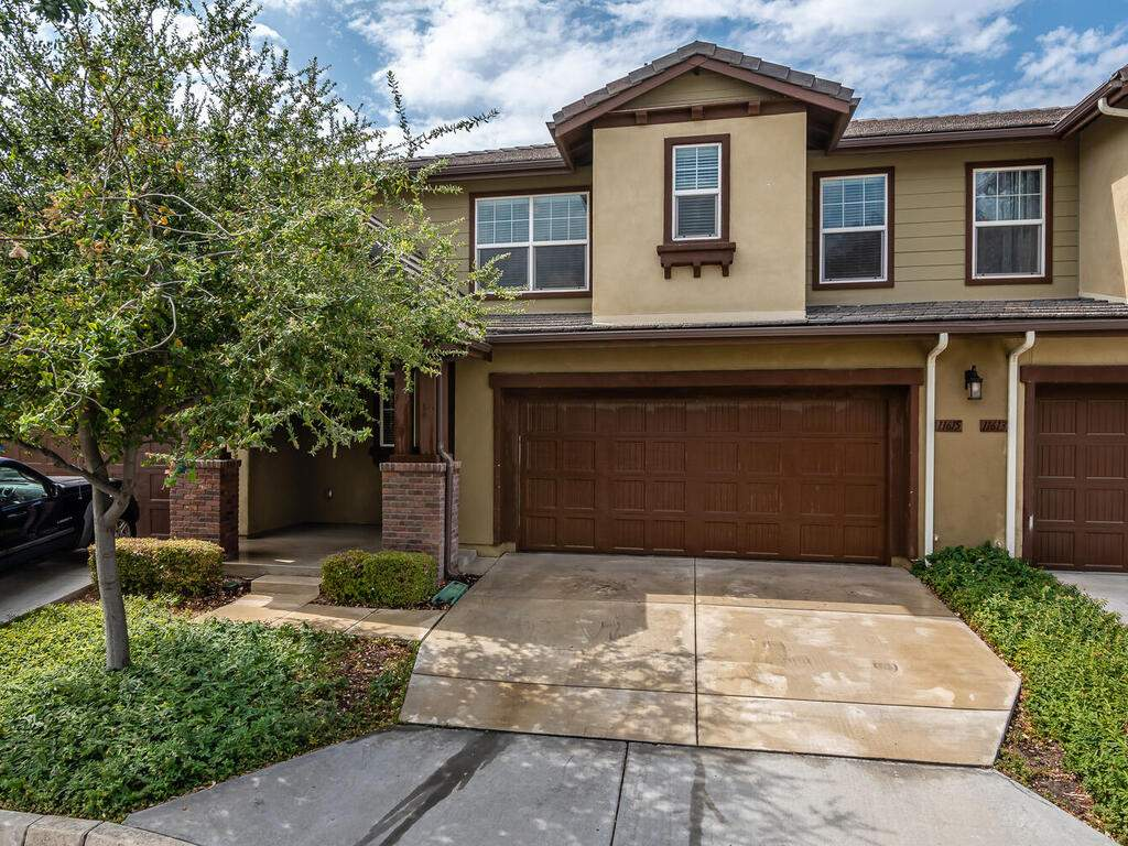 11615-Cardelina-Ln-Atascadero-001-006-Front-of-Home-MLS_Size
