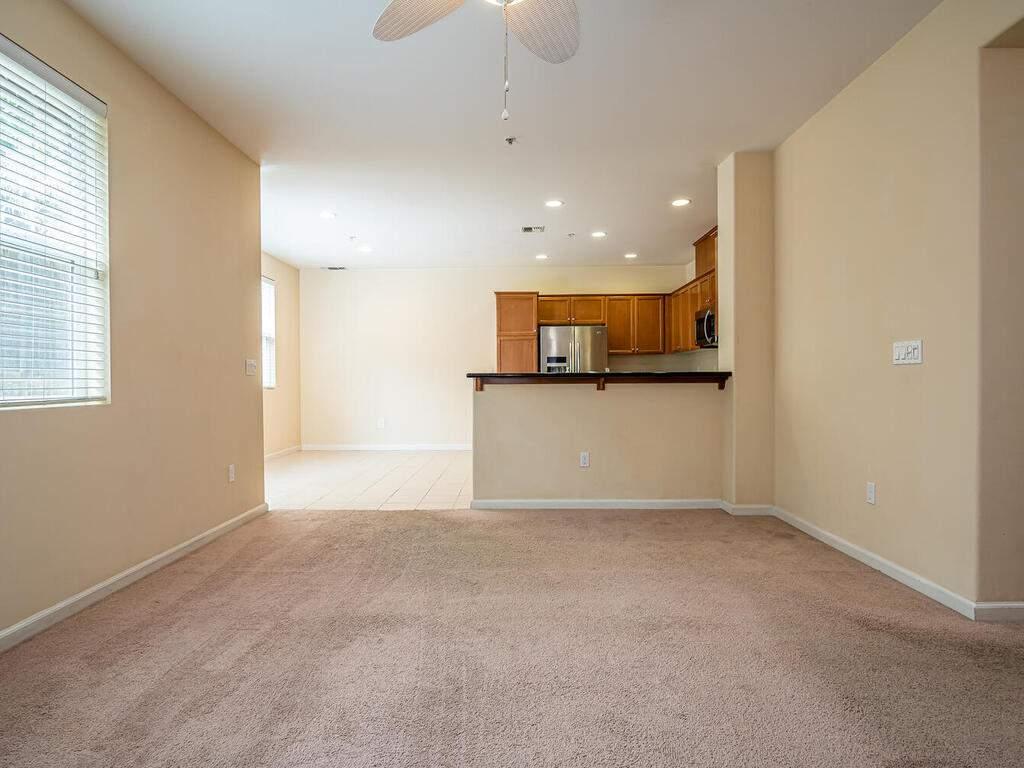11615-Cardelina-Ln-Atascadero-004-002-Living-RoomDonong-RoomKitchen-MLS_Size
