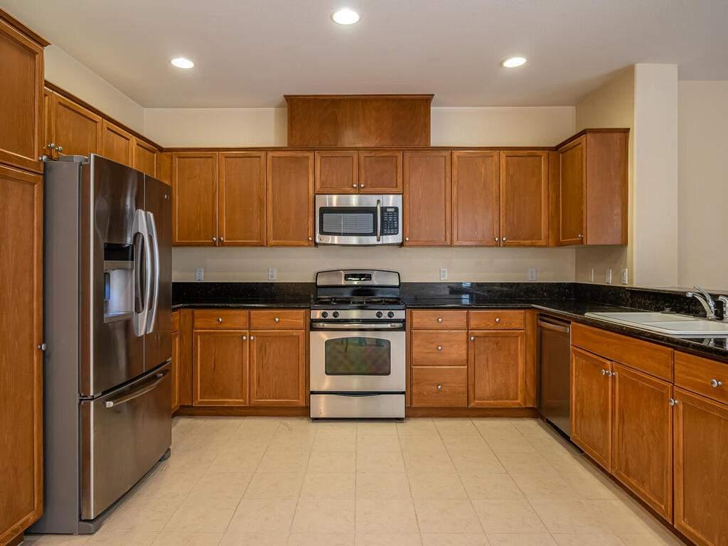 11615-Cardelina-Ln-Atascadero-006-011-Kitchen-MLS_Size