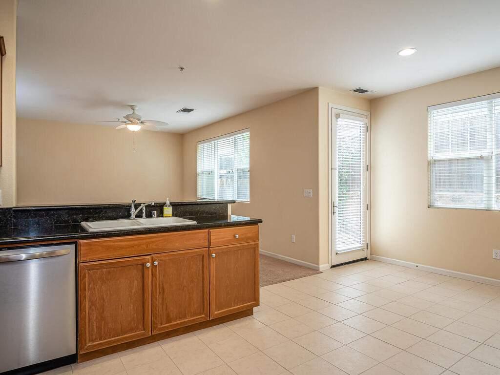 11615-Cardelina-Ln-Atascadero-008-007-KitchenDining-RoomLiving-Room-MLS_Size