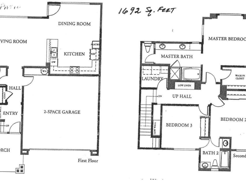 11615-Cardelina-Ln-Atascadero-010-022-Floor-Plan-MLS_Size