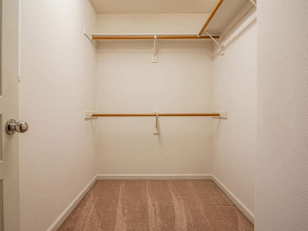 11615-Cardelina-Ln-Atascadero-015-015-Master-Suite-MLS_Size