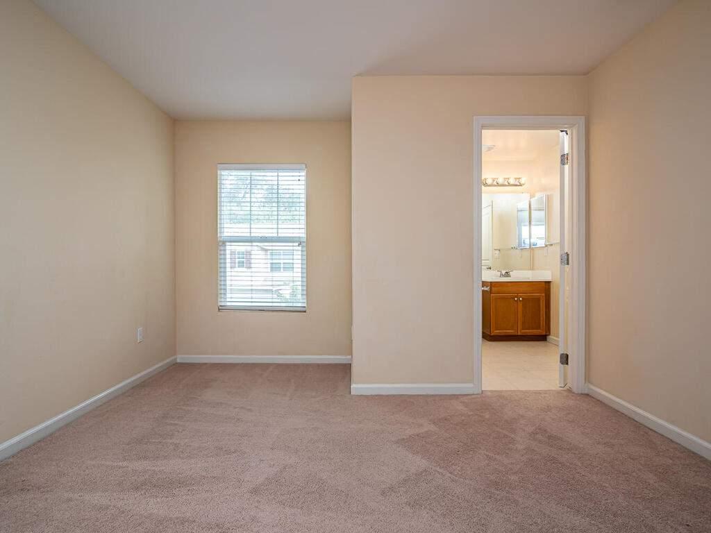 11615-Cardelina-Ln-Atascadero-016-013-Bedroom-2-MLS_Size