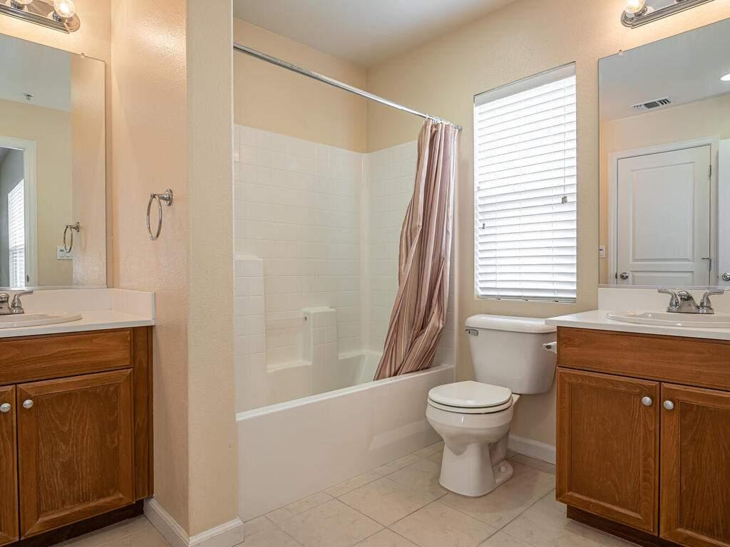 11615-Cardelina-Ln-Atascadero-017-012-Bathroom-2-MLS_Size