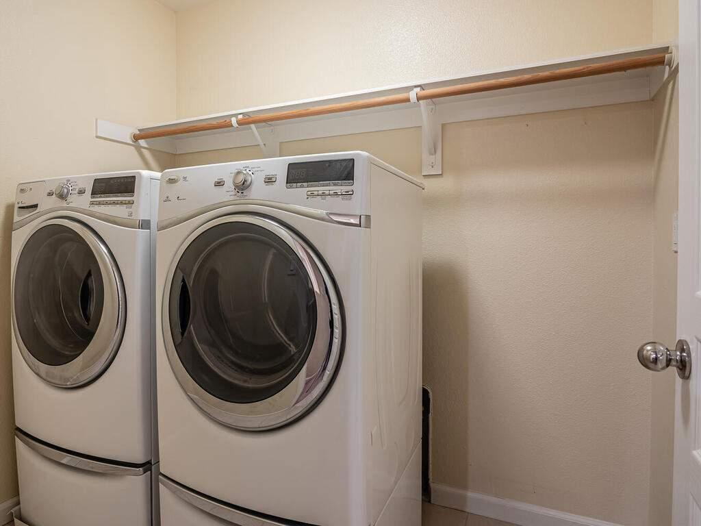 11615-Cardelina-Ln-Atascadero-020-017-Laundry-Room-MLS_Size