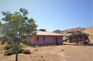 11616 Cucamonga Trail