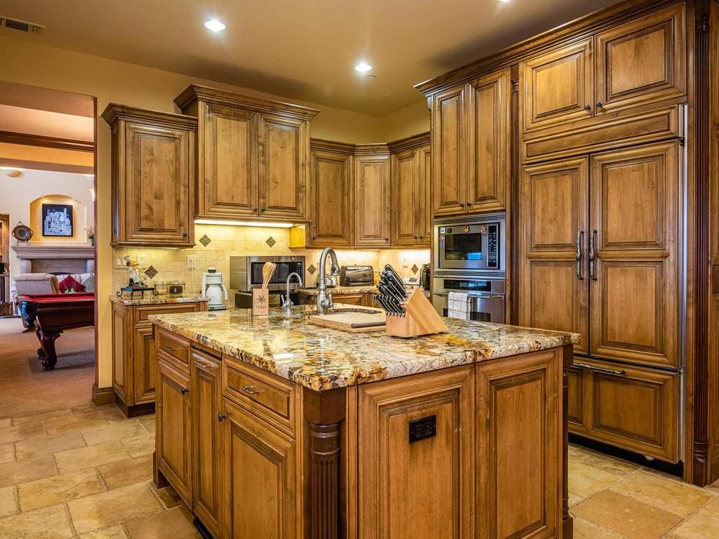 1190-Burnt-Rock-Way-Templeton-013-012-Kitchen-MLS_Size