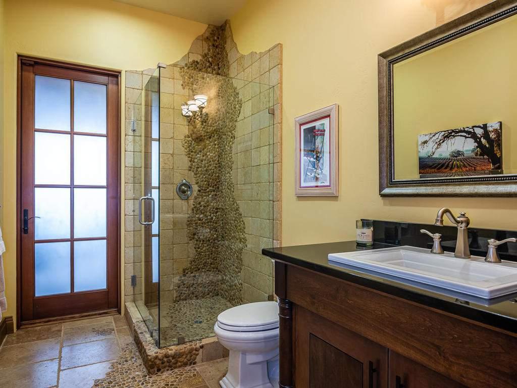 1190-Burnt-Rock-Way-Templeton-023-021-Bathroom-One-MLS_Size-Copy