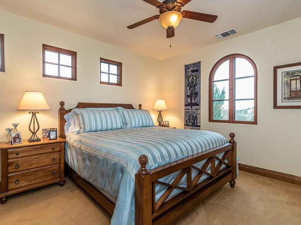 1190-Burnt-Rock-Way-Templeton-036-034-Bedroom-Two-MLS_Size