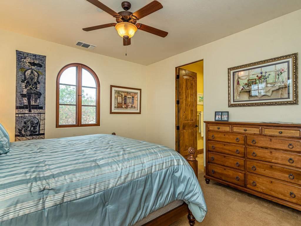1190-Burnt-Rock-Way-Templeton-037-035-Bedroom-Two-MLS_Size