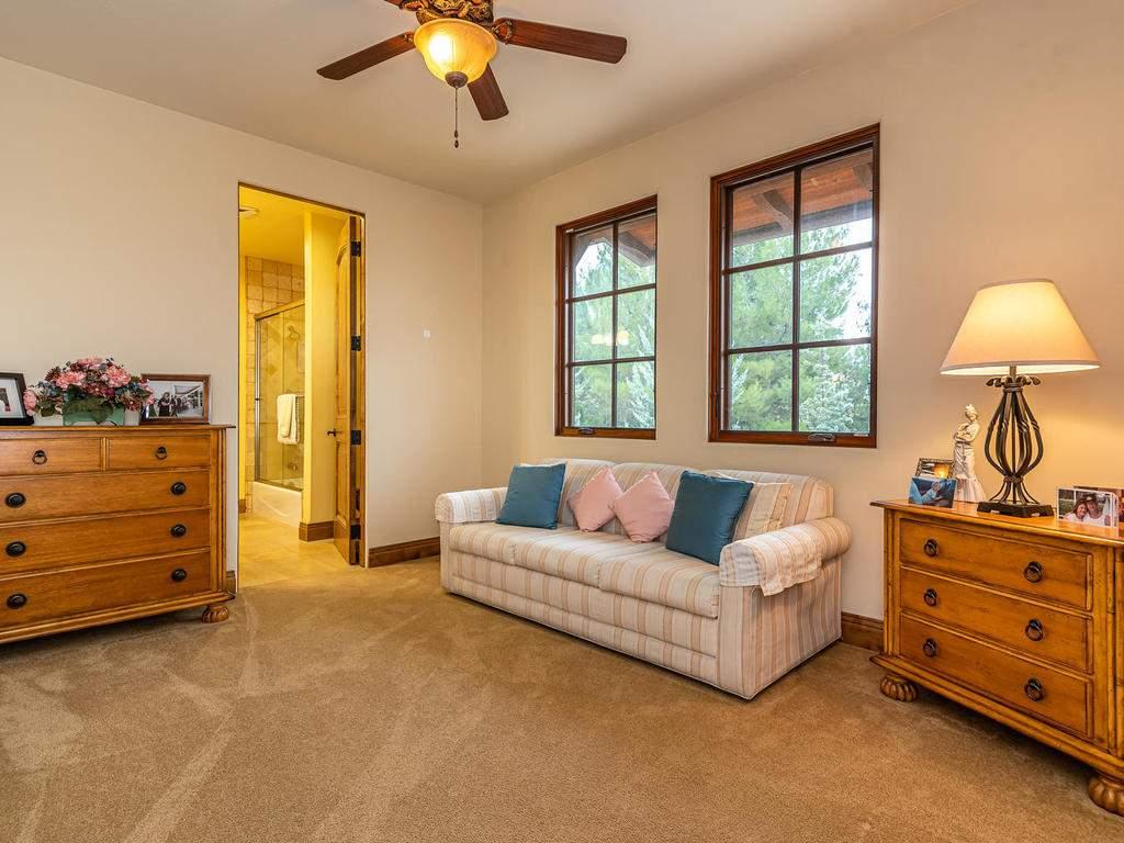 1190-Burnt-Rock-Way-Templeton-038-037-Bedroom-Three-MLS_Size