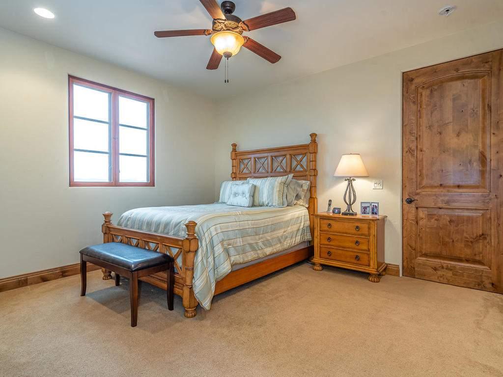 1190-Burnt-Rock-Way-Templeton-040-041-Bedroom-Four-Suite-MLS_Size