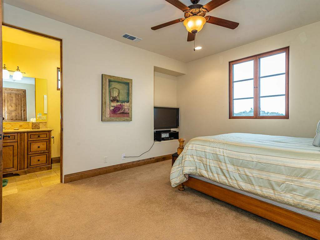 1190-Burnt-Rock-Way-Templeton-041-039-Bedroom-Four-Suite-MLS_Size