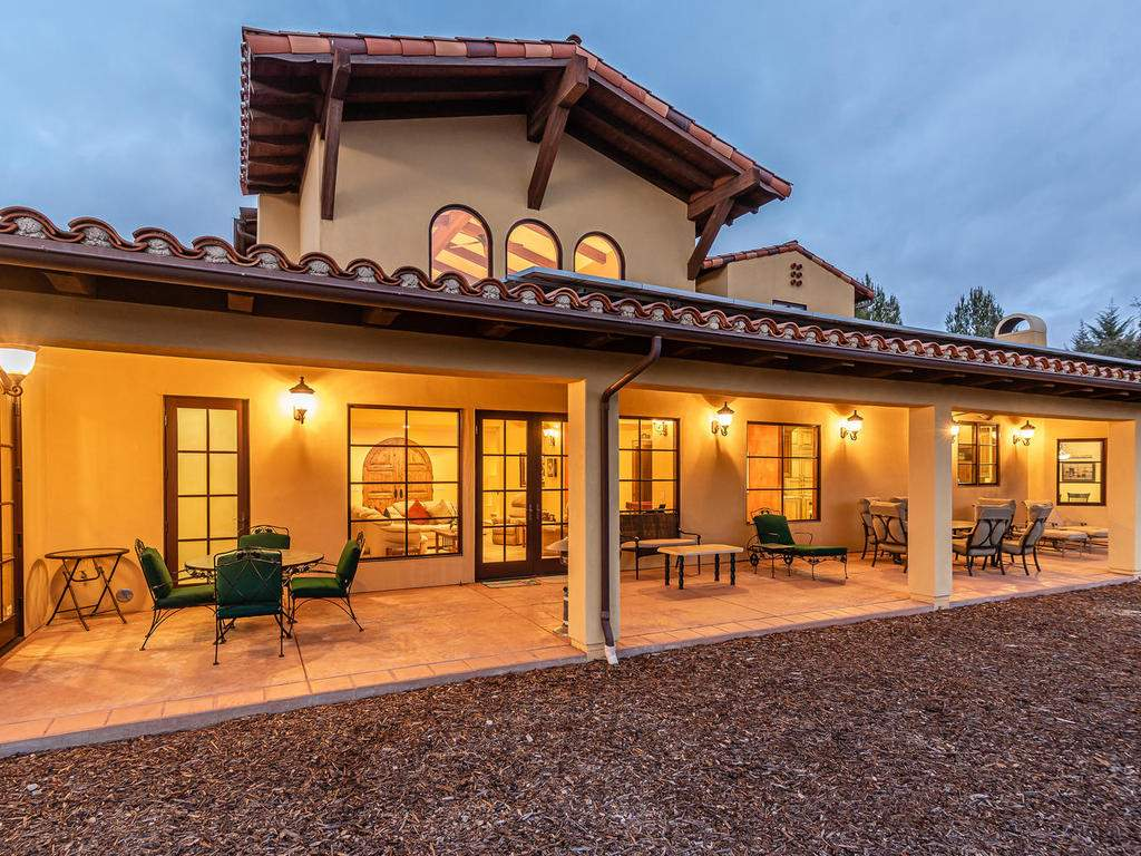 1190-Burnt-Rock-Way-Templeton-049-049-Covered-Patio-MLS_Size