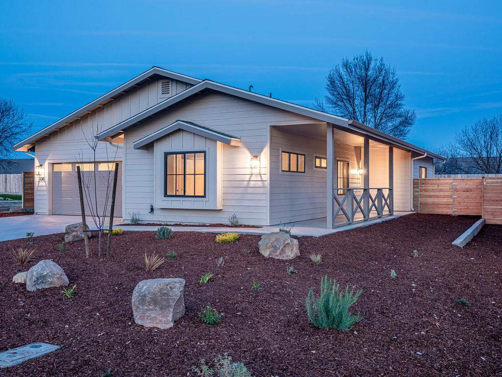 136-Rowan-Way-Templeton-CA-001-002-Front-of-Home-MLS_Size