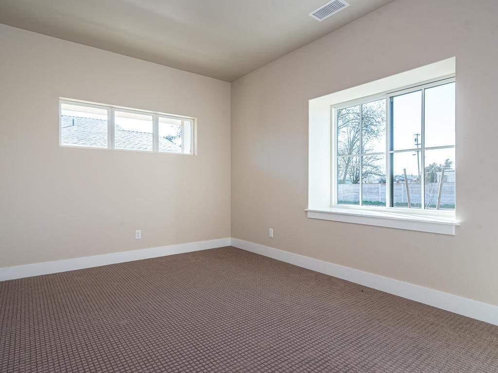 136-Rowan-Way-Templeton-CA-015-014-Bedroom-Two-MLS_Size