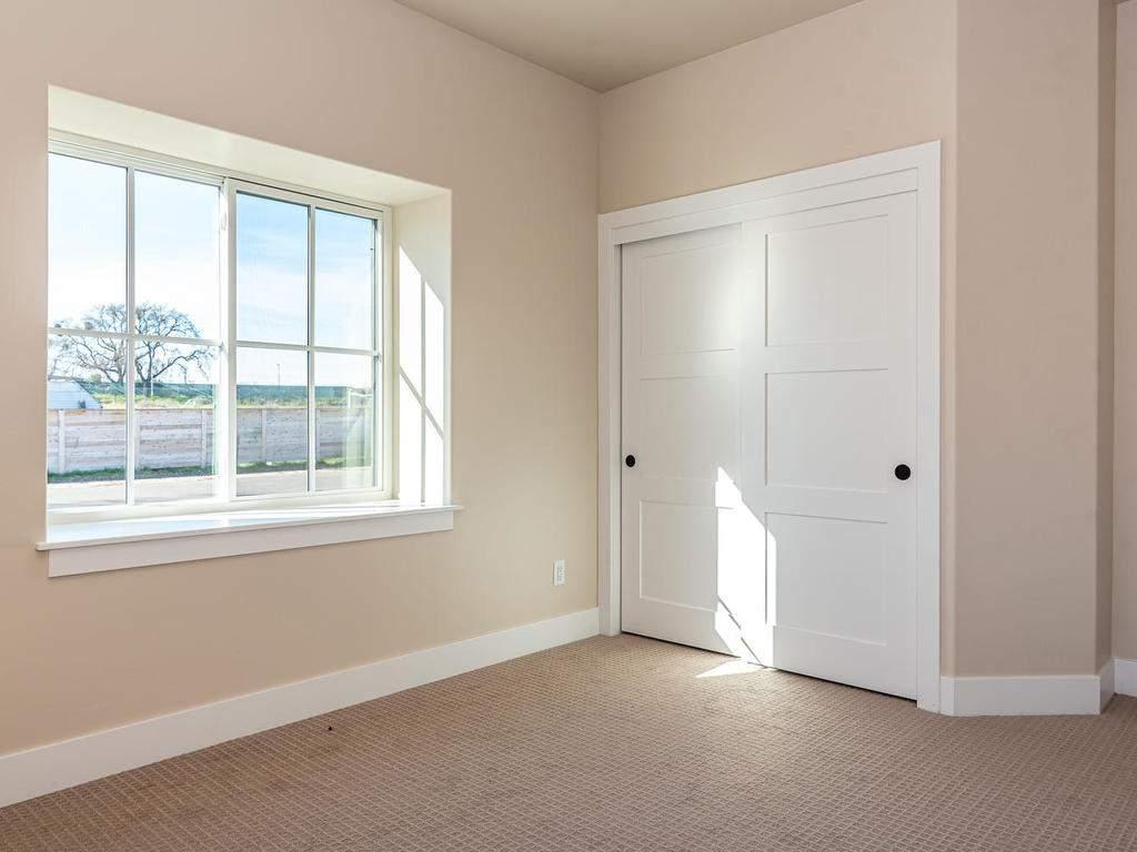 136-Rowan-Way-Templeton-CA-016-019-Bedroom-Two-MLS_Size