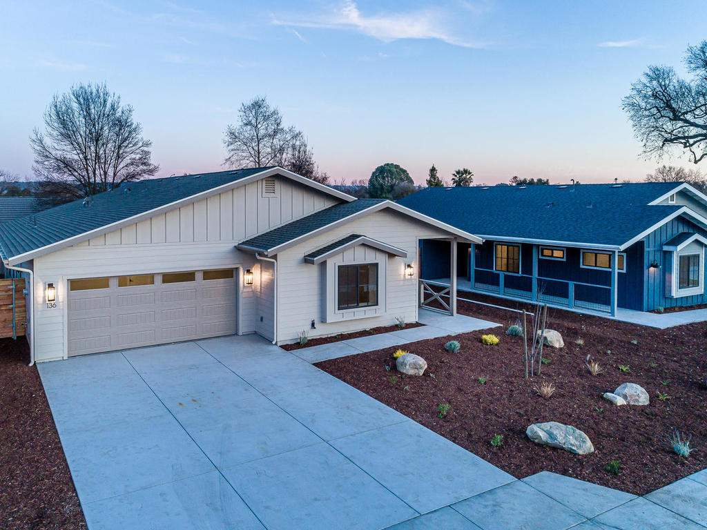 136-Rowan-Way-Templeton-CA-023-022-Front-of-Home-MLS_Size