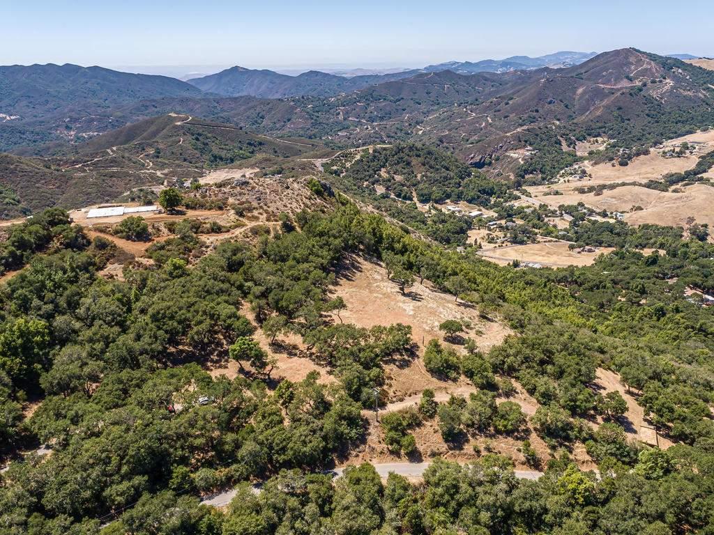 14395-Thornton-Ct-Atascadero-002-001-Aerial-View-MLS_Size