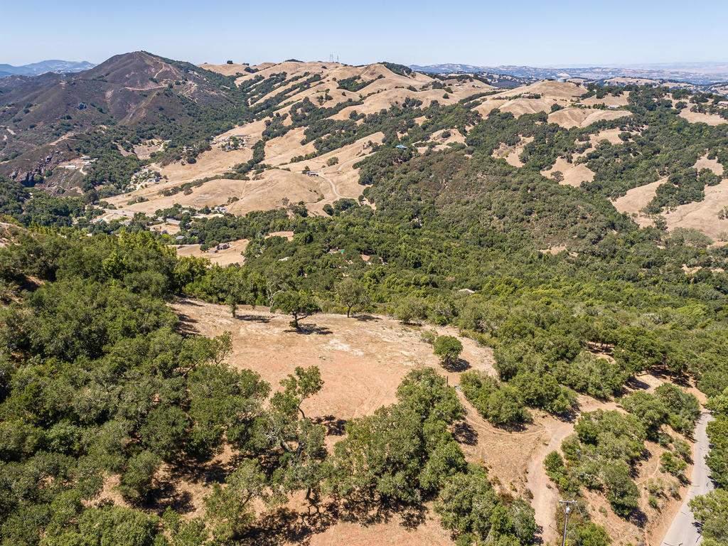 14395-Thornton-Ct-Atascadero-003-002-Aerial-View-MLS_Size
