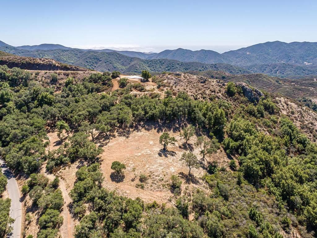 14395-Thornton-Ct-Atascadero-008-005-Aerial-View-MLS_Size