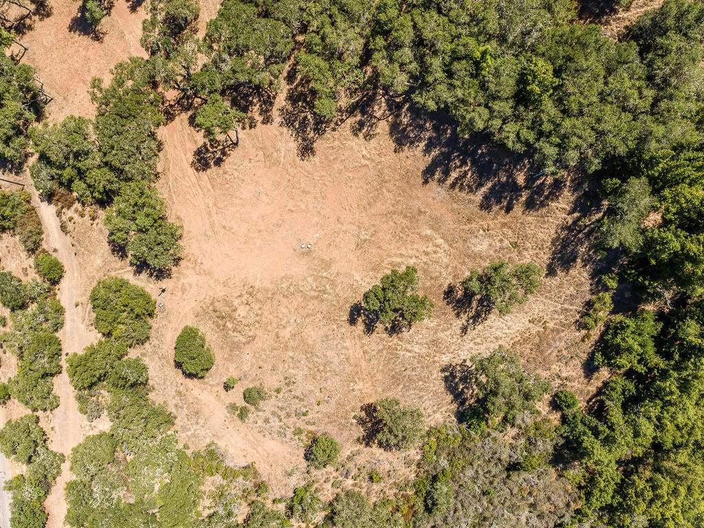 14395-Thornton-Ct-Atascadero-009-012-Aerial-View-MLS_Size