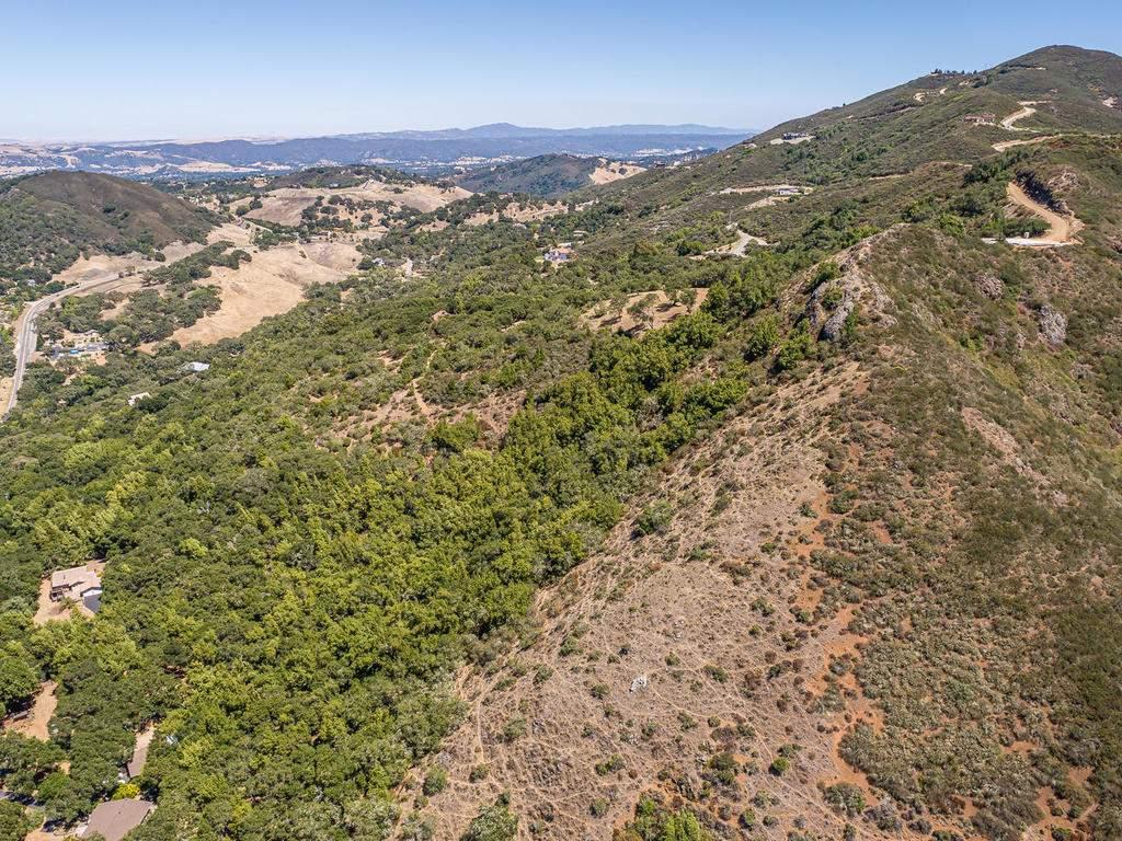 14395-Thornton-Ct-Atascadero-020-018-Aerial-View-MLS_Size