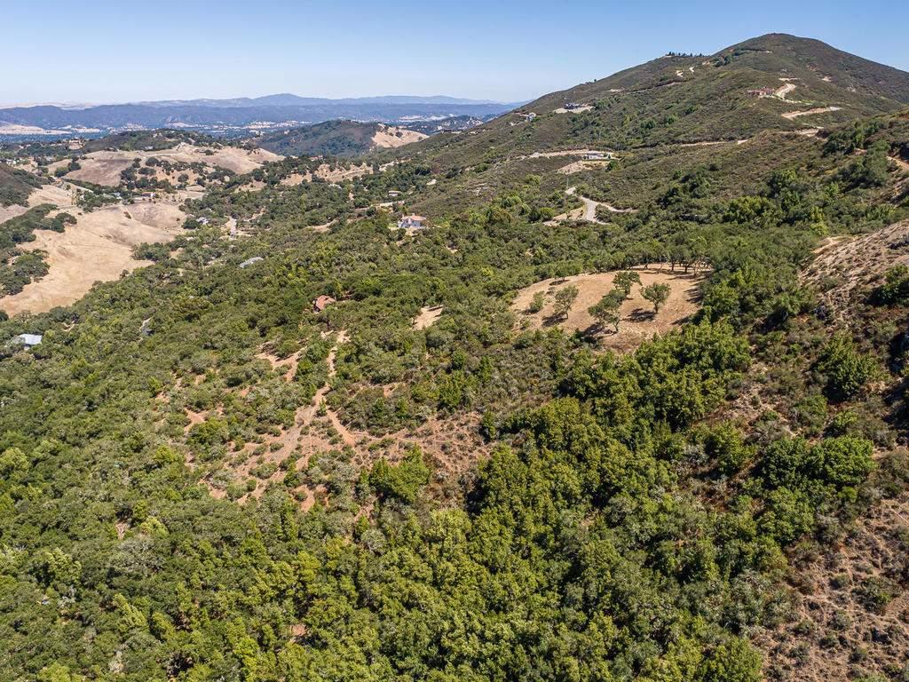 14395-Thornton-Ct-Atascadero-021-020-Aerial-View-MLS_Size